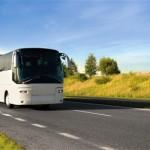 5 мечтани дестинации и автобусните мрежи в тях