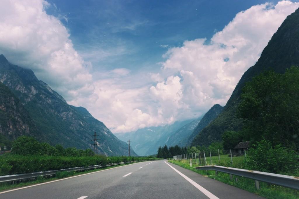 Екскурзия с автобус – 100% страхотно приключение